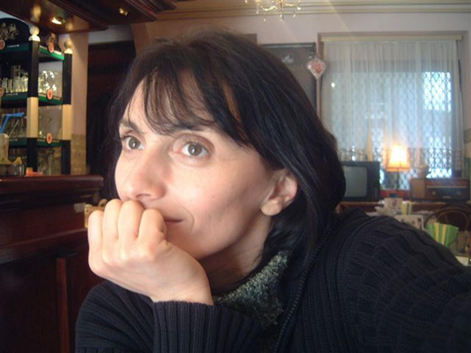 Olivera-Kovacevic-Crnjanski