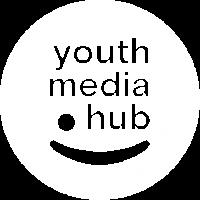 ymh-logo